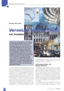 B-A-02-2005.pdf - Thumbnail