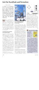 de_09-2005.pdf - Thumbnail