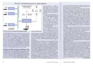SV-10-2005.pdf - Thumbnail