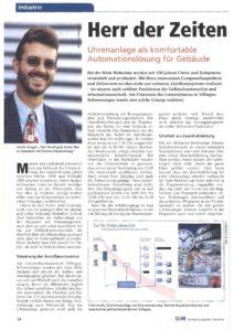GH-11-2005-.pdf - Thumbnail