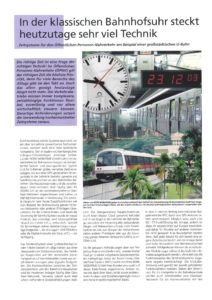 regiotrans1-5-2006.pdf - Thumbnail