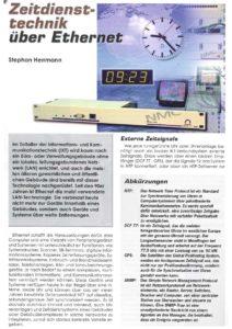 b-a-4-2007.pdf - Thumbnail
