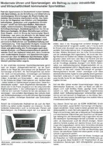 KO-7-8-2007.pdf - Thumbnail