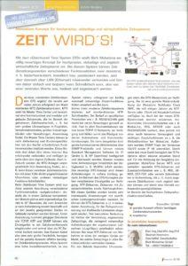 i-magazin-02-10.pdf - Thumbnail