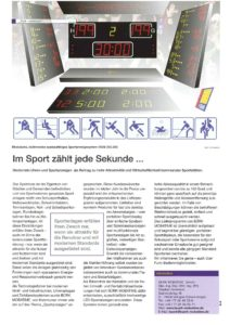 Schule-Sporstaette-03-08.pdf - Thumbnail