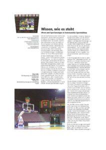 sb-5-2008.pdf - Thumbnail