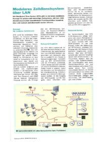 ep-3_10-Redaktionpdf.pdf - Thumbnail