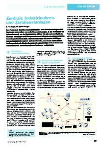 ep-07_10.pdf - Thumbnail