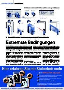 protector-Referenzberich-ZukoMobatime.pdf - Thumbnail