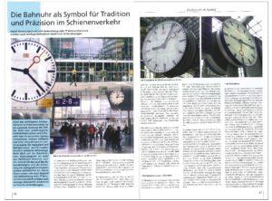 RegioTrans-Artikel-Mai_2011.pdf - Thumbnail