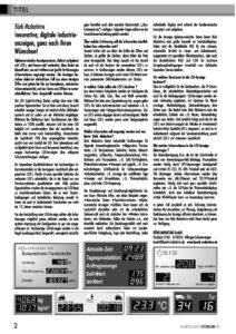 Wirtschaftsforum-08-2011.pdf - Thumbnail