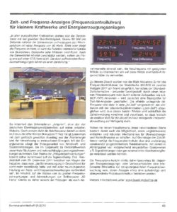 Kommunalwirtschaft-Heft-01-2012.pdf - Thumbnail