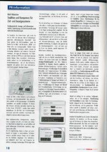 Wirtschaftsforum-Juli-2012.pdf - Thumbnail