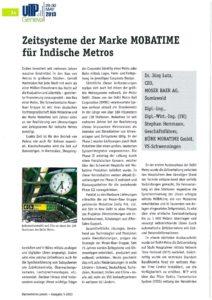 Nahverkehrspraxis-Mai-2013_UITP.pdf - Thumbnail