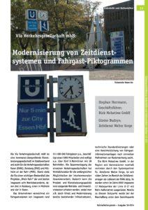 Nahverkehrspraxis-10-14.pdf - Thumbnail