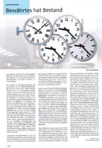 Regiotrans-2016-1.pdf - Thumbnail