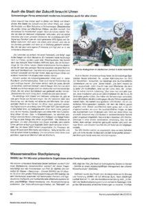 Kommunalwirtschaft_06_16.pdf - Thumbnail