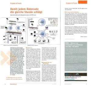 Damit-jedem-Datensatz-die-gleiche-Stunde-schlaegt.pdf - Thumbnail