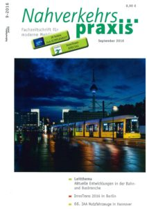 Nahverkehrspraxis-09-16.pdf - Thumbnail