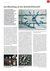 Regiotrans_2017.pdf - Thumbnail