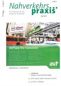 Nahverkehrspraxis-05-17.pdf - Thumbnail