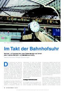 Der_Nahverkehr_07_2018.pdf - Thumbnail