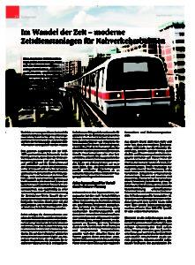 RegioTrans_2018_Im_Wandel_der_Zeit.pdf - Thumbnail