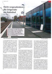 Regiotrans_2019.pdf - Thumbnail