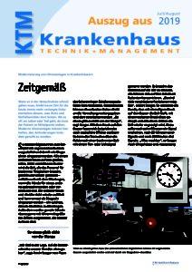 KTM_07-08_2019.pdf - Thumbnail