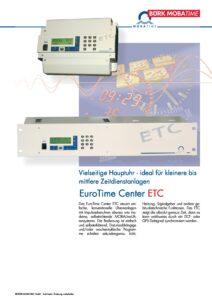 380_PR_EuroTimeCenter_ETC.pdf - Thumbnail