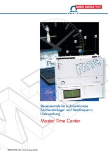 400_PR_CS6_Master_Time_Center_MTC_150dpi.pdf - Thumbnail