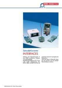 440_PR_Interfaces.pdf - Thumbnail