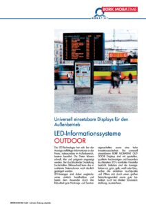 610_PR_Informationssystem_OUTDOOR.pdf - Thumbnail