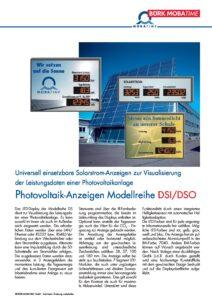 710_PR_Photovoltaik_Anzeigen_DSI_DSO.pdf - Thumbnail
