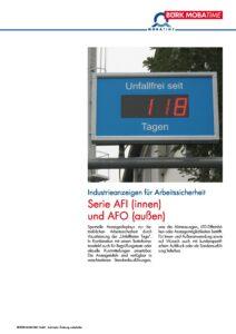 735_PR_Industrieanzeigen_Arbeitssicherheit_AFI_AFO.pdf - Thumbnail