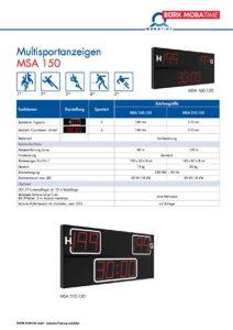 745_PR_MSA_150.pdf - Thumbnail