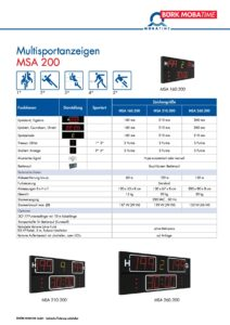 748_PR_MSA_200.pdf - Thumbnail