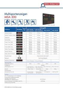 751_PR_MSA_300.pdf - Thumbnail