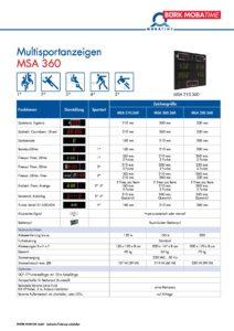 752_PR_MSA_360.pdf - Thumbnail