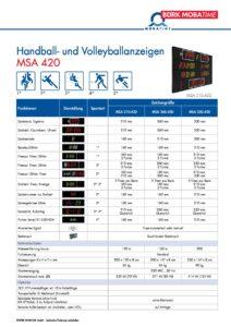 753_PR_MSA_420.pdf - Thumbnail