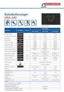 760_PR_MSA_640.pdf - Thumbnail