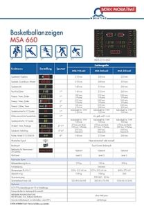 761_PR_MSA_660.pdf - Thumbnail