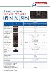 763_PR_MSA_040.pdf - Thumbnail