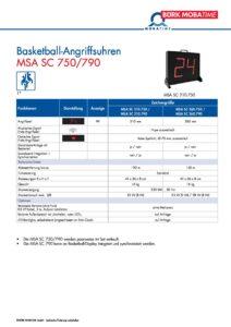 764_PR_MSA_SC_750_790.pdf - Thumbnail