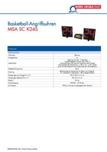 767_PR_MSA_SC_K24.pdf - Thumbnail