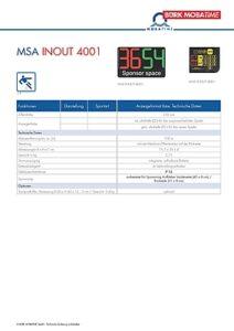 775_PR_Multisportanzeigen_MSA_INOUT_4001.pdf - Thumbnail