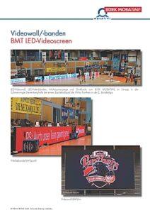 783_PR_Videoscreen.pdf - Thumbnail
