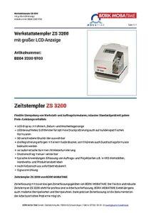 820_AT_Zeitstempler_ZS_3200.pdf - Thumbnail