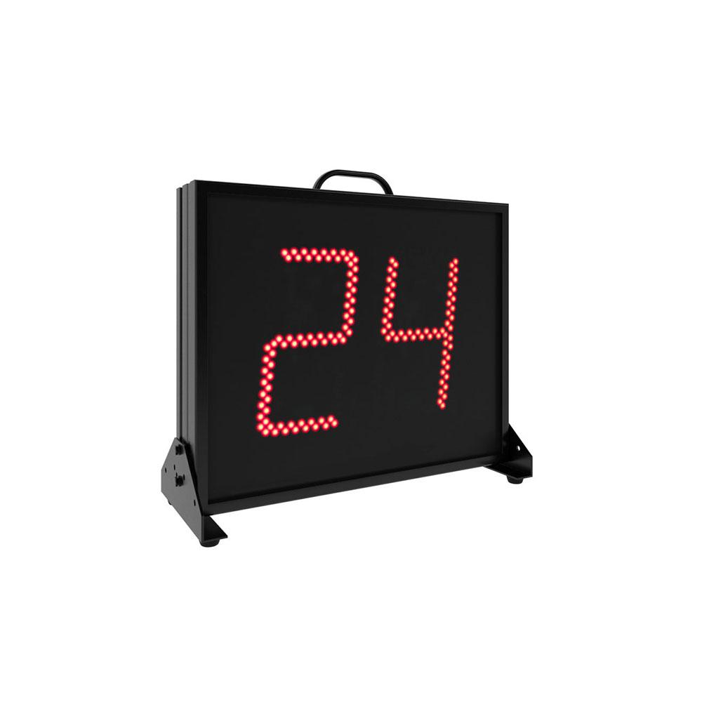 Basketball-Angriffsuhr MSA SC 210.750