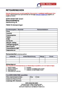 Ruecksendung.pdf - Thumbnail